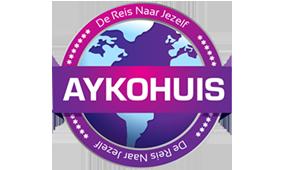 aykohuis