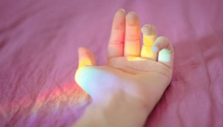 divine healing hands soul healer training