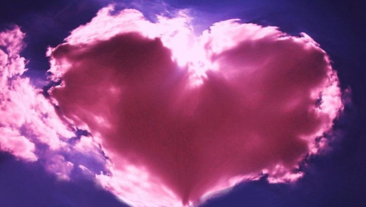 splendid-heart-shaped-pink-cloud-wallpaper1280x80061876-1024×640
